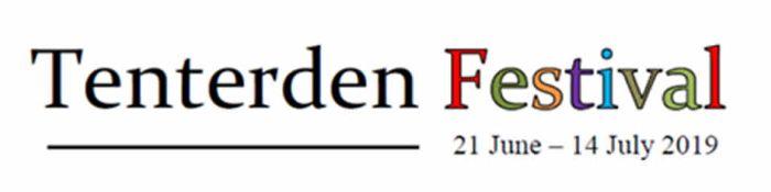 Tenterden Festival