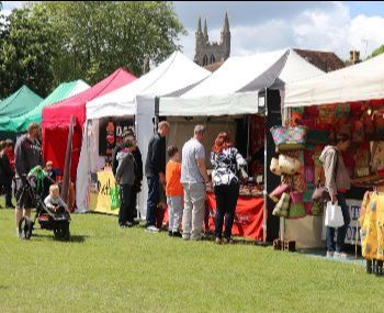 Tenterden Food & Drink Festival