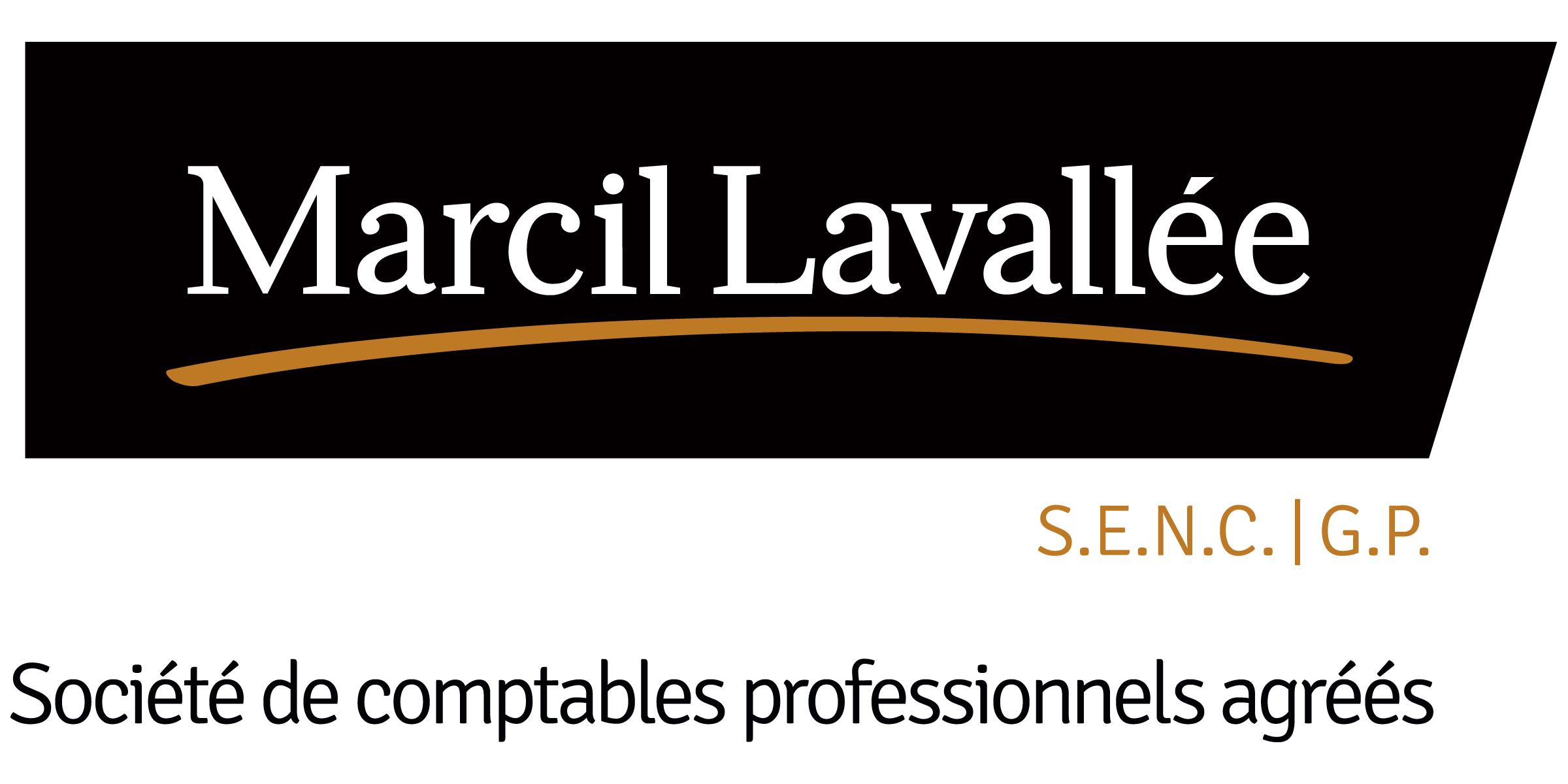 Marcil Lavallée