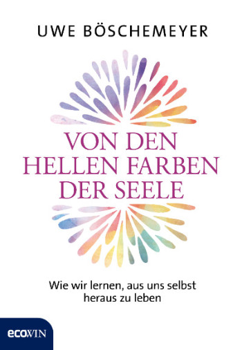 Böschemeyer_Cover