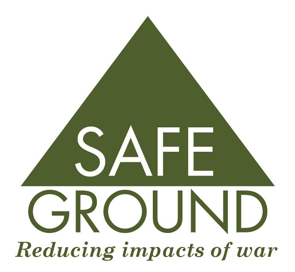 SafeGround