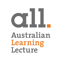 ALL - Australian Learning Lecture