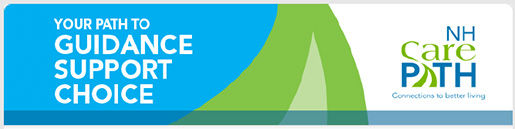 NHCarePath logo