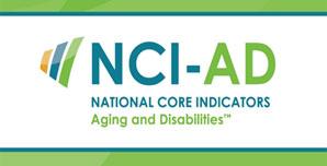 NCI-Ad logo
