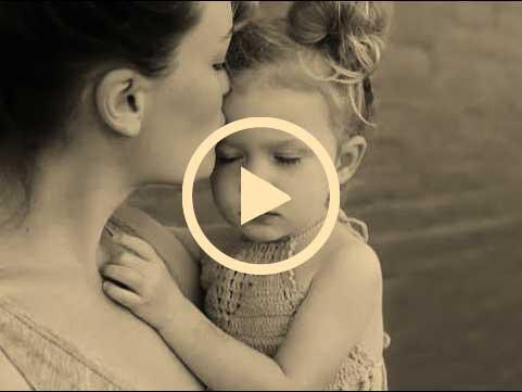 BDAS Video