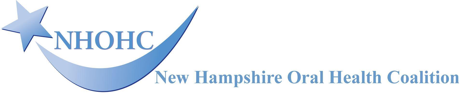 NHOHC Logo