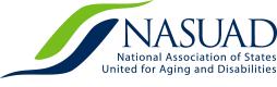 NASUAD Logo