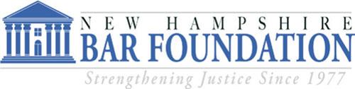 NH Bar Association
