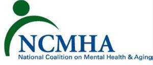 NCMHA Logo