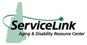 Servicelink logo