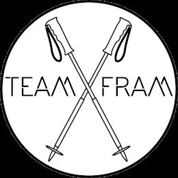 team fram logo
