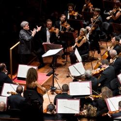 Orchestra Santa Cecilia