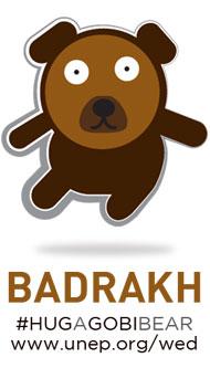 http://www.unep.org/wed/images/2013/gobi/Badrakh3.jpg