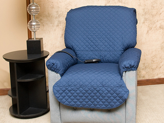 LIQUAGUARD Recliner Cover