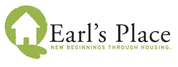Earl's Place - New Beginnings Through Housing
