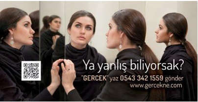 Turkish Billboard