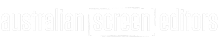 Screen Editors