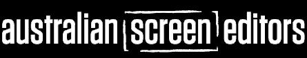 Screen Editors