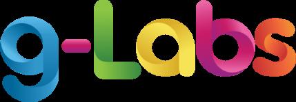 logo small 1 1 1 1 1
