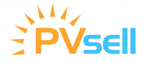 PVsell helps you make a truly compelling PV Sales Pitch