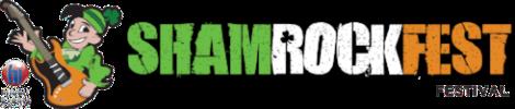 ShamrockFest Festival