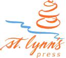 St. Lynn's Press