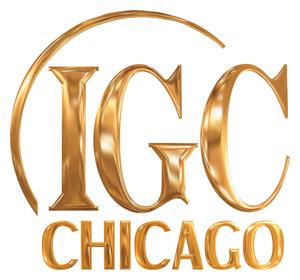 ICG Chicago