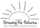 Growing for Futures