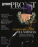 Green Profit Magazine