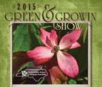 Green & Growin Tradeshow