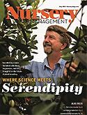 May 2016 Nursery Management Magazine