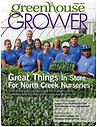 Greenhouse Grower Magazine - October issue