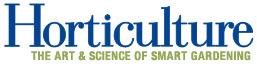 Horticulture Newsletter