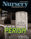 Nursery Management Magazine