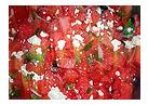 National Watermelon Association