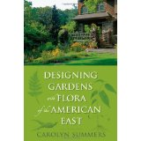 Desinging Gardens with Flora of the American East