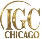 IGC Chicago Trade Show
