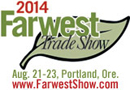 2014 Farwest Trade Show