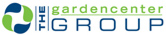 The Gardencenter Group