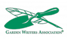 Garden Writers Association