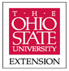 The Ohio State University Extension Service