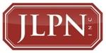 JLPN Liners, Inc.