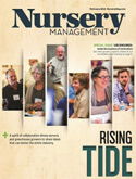 Nursery Management Magazine