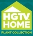 HGTV Home Plant Collection
