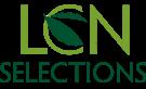 LCN Selections Database