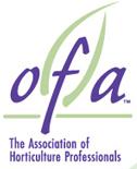OFA/ANLA