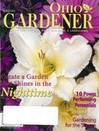 State by State Gardening Magazine