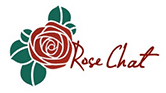 Rose Chat