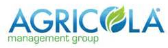 Agricola Management Group