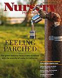 Nursery Management Magazine - June 2015